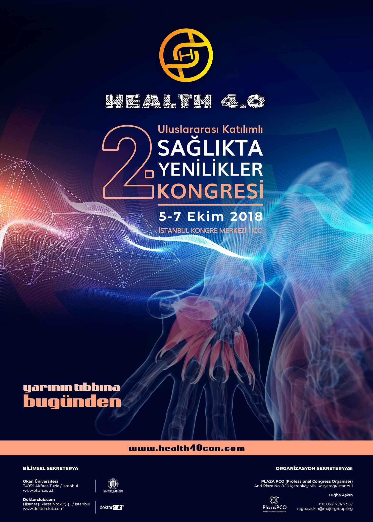 Toksinleri vücuttan atma yolları ile Etiketlenen Konular 59